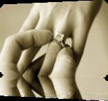 Vign_1266946029_75850862_1-fotos-de-entrega-de-anillos-de-compromiso-volopapilio