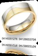 Vign_217680_108537435897803_100002246427486_83959_998459_n