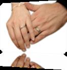 Vign_aros-de-matrimonio