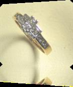 Vign_catalogo-virtual-anillos-de-compromiso_1