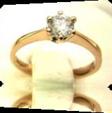 Vign_catalogo-virtual-anillos-de-compromiso_2